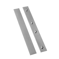 Extensionset heavy